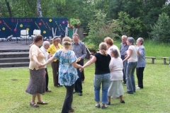 2009-07-24 - Biesiada - 9 czerwca 2009 r