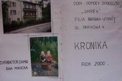 2010-06-24 - Kronika